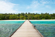 Road to Royal Island 2