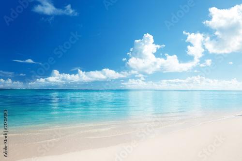 piasek-i-morze-karaibskie
