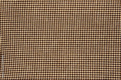 Fényképezés  houndstooth textile