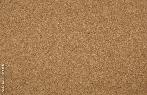 Fotografie, Obraz  brown background cork board