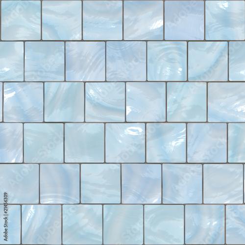 mozaika-na-sciane-do-lazienki