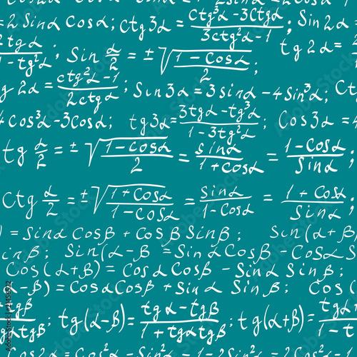 tlo-matematyczne