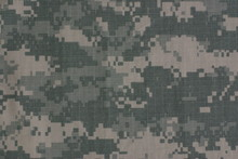 Army Com