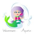 wassermann-aquarius