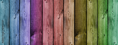 drewniane-tlo