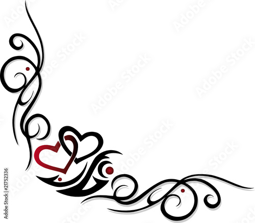 Herzen Herz Tattoo Vorlage Tattoo Knochel 3 Herzen Tattoo