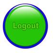 Logout-Button