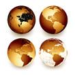 world (earth)