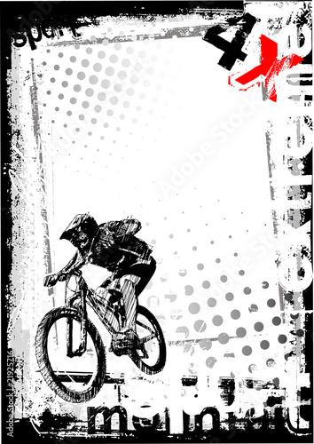 brudny-rower-3