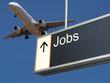 Jobs mit Aufstiegschancen
