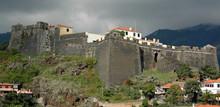 Forte Do Pico
