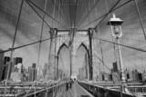 Most Brookliński, Nowy Jork - 22042935