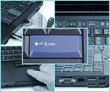 Computer montage