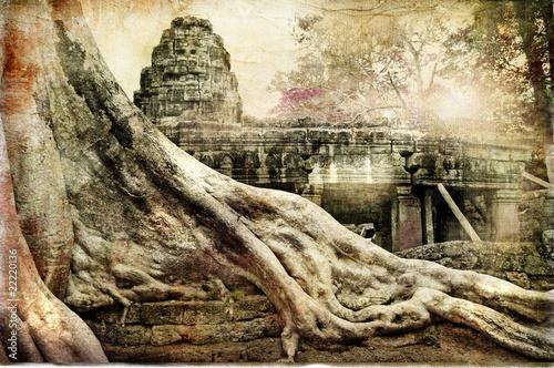 ukryta-swiatynia-khmerska-pozostalosci-starozytnej-cywilizacji