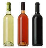 Kolorowe alkohole