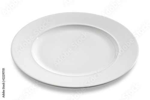 Fotomural vaisselle 07