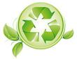 recykling_liscie