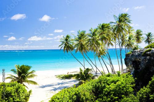Fototapeta plaża morska-plaza