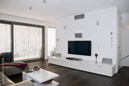 Hervorragend Modernes Wohnzimmer