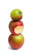 Pommes et Bien-Etre