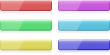 Color_buttons