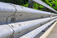 Guardrail Protection