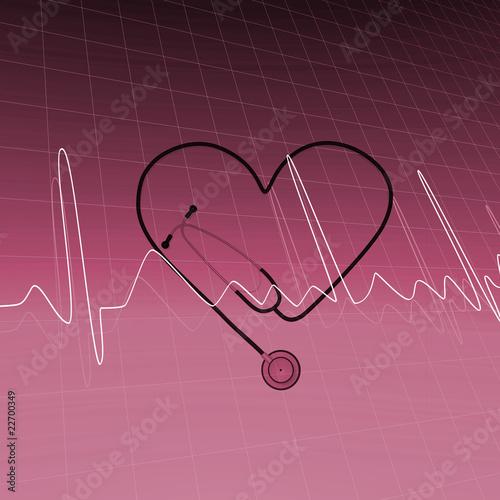 Photo  Medical Background