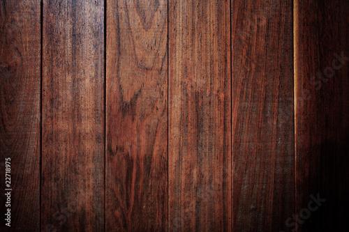 Fototapeta Old wooden texture, background obraz na płótnie