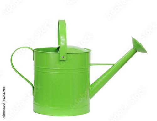 Fotografia watering can