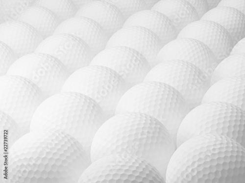 pilki-golfowe