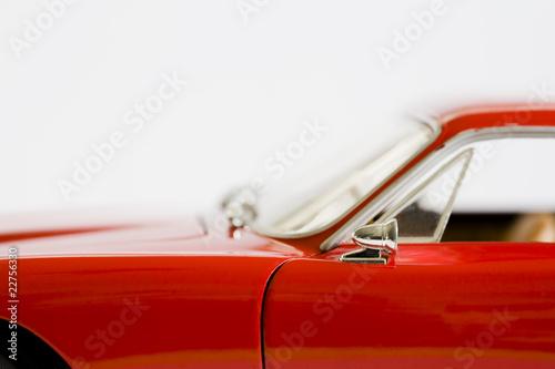 Fotografia  スポーツカー
