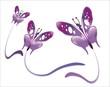 mariposas_2