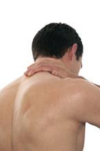 Douleur Cervicale