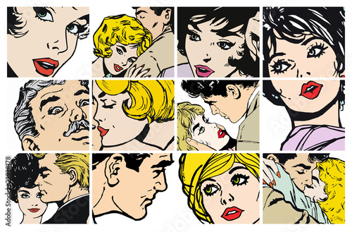 rysunkowe-ilustracje-ludzi