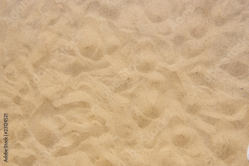 Photo  Sand