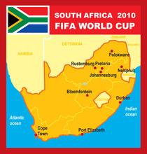 FIFA WC_SA_2010