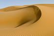Wüste Iqu Ban Ban, Riyadh Area
