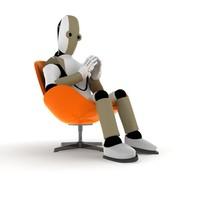Robot Assis