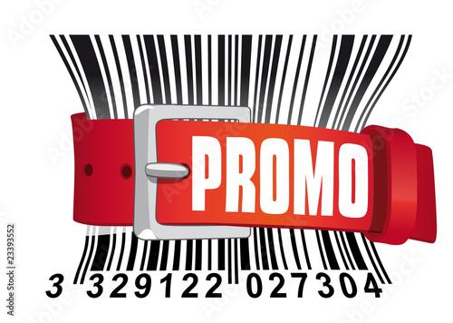 Fotografía  PROMO - PROMOTION - LIQUIDATION TOTALE