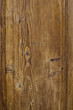 texture_wood01