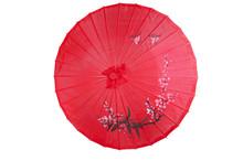 Chinese Umbrella