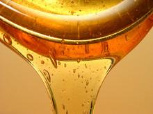 Runny Syrup - Studies In Visco...