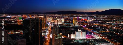Photo Stands Las Vegas Las Vegas