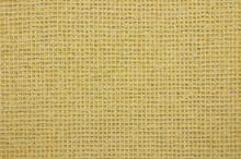 Carpet Texture Back