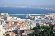 Marseille 57