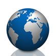 Rohstoffhandel, weltweite Nachfrage