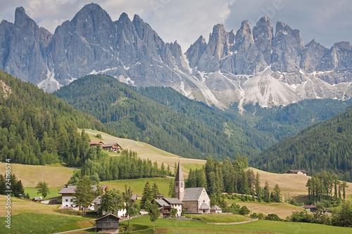 sw-magdalena-w-sudtirol