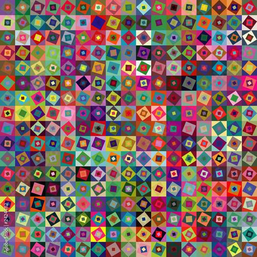 abstrakcjonistyczny-geometryczny-wektor-obciosuje-tlo