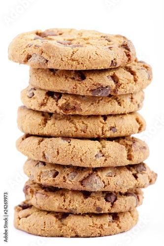 biscotti Fototapeta