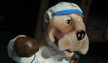Seemanshund